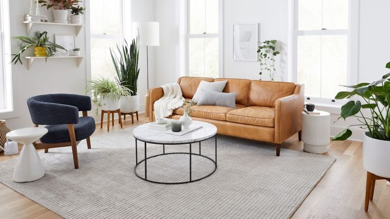 80 Most Popular Living Room Decor Ideas Trends On Pinterest You Can T Miss Out Popular Living Room Pinterest Living Room Living Room Decor Most popular cozy living room