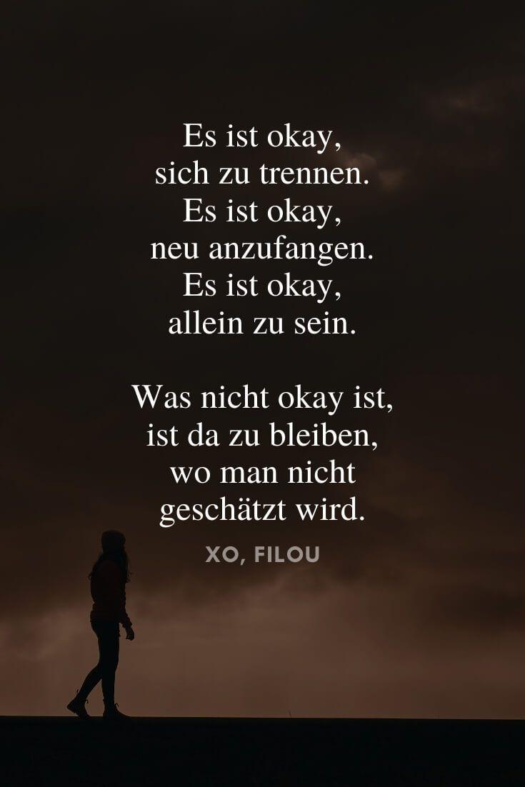 Pin Von Sonja Auf Love Sentences In 2021 Spruche Zitate Leben Inspirierende Spruche Inspirierende Zitate Und Spruche