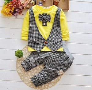 Awesome First Birthday Party Outfits Ideas For Baby Boys In India First Birthday Dresses Boys Party Dress Boys Fashion Dress