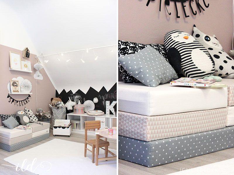 wie aus einem babyzimmer ein kinderzimmer wird inkl neuer kinderzimmerdeko kinderzimmer. Black Bedroom Furniture Sets. Home Design Ideas