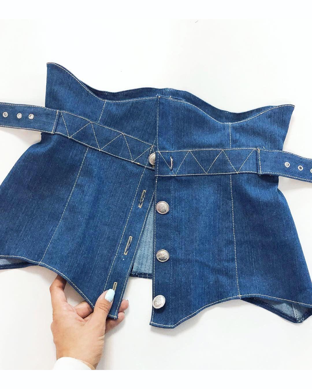 Обои button , Джинсы, Jeans, пуговица, Одежда, clothing. Разное foto 11