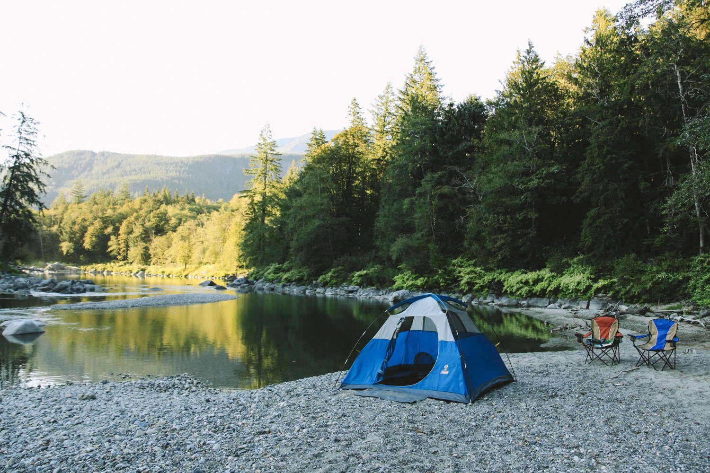 The Landing Index Wa Skykomish River Wa 352 Hipcamper Reviews And 555 Photos Skykomish River Utah Camping Camping Hacks