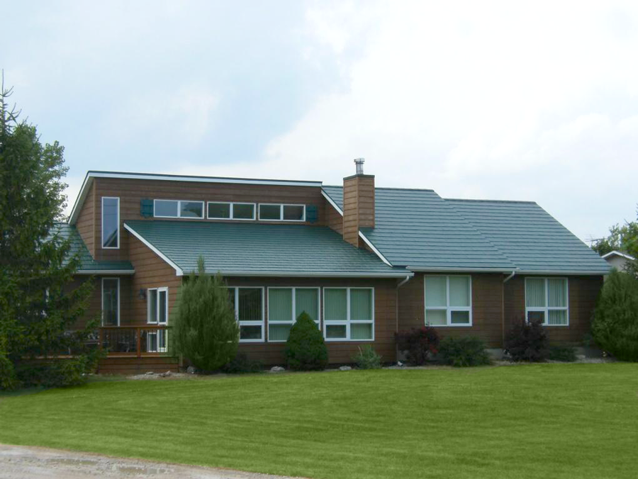 Best Cottage Style Homes Look Amazing With Our Hartford Green 400 x 300