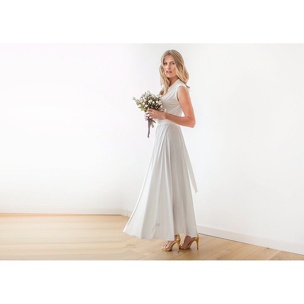 Wedding dress wrap  Pin by Urban Glam Boutique on New Arrivals  Pinterest  Maxi wrap