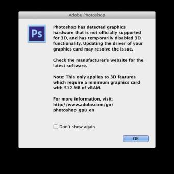 Photoshop Cc And Cc 2014 Gpu Faq Photoshop Photoshop Cs6 Adobe Creative