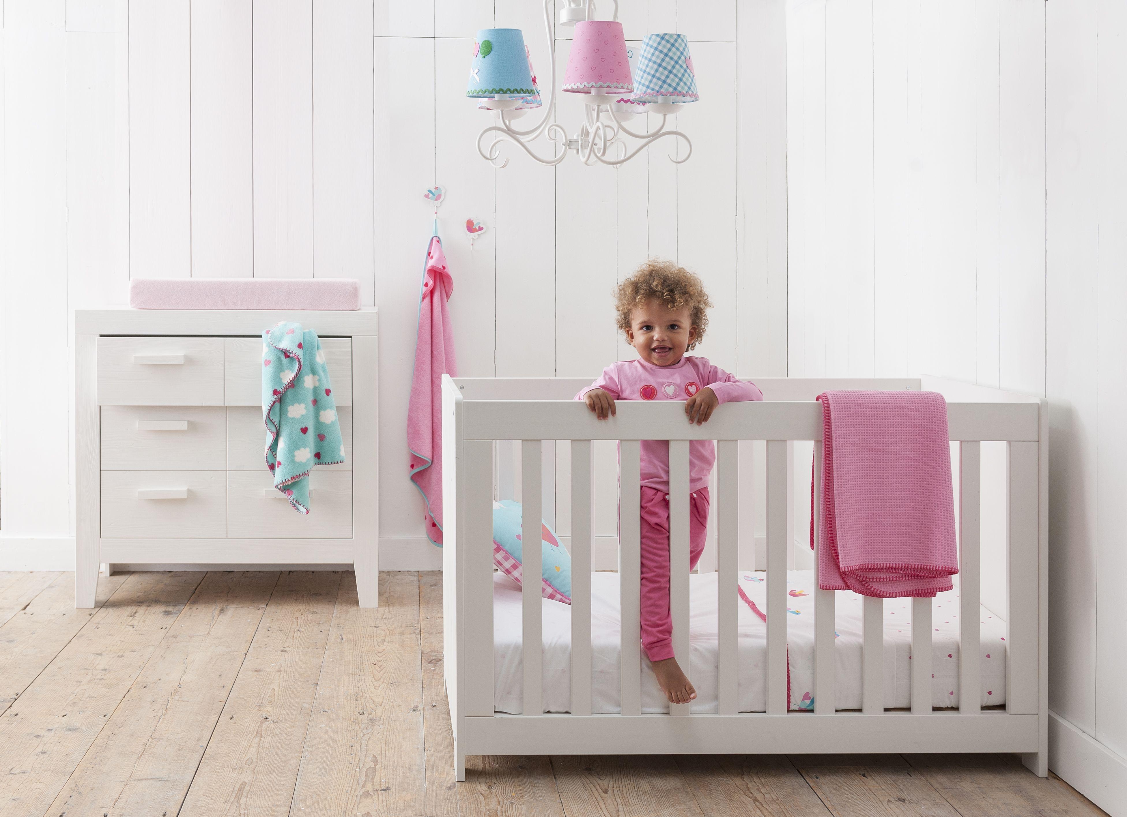 Kinderkamer Lief Lifestyle : De lief lifestyle collectie bij leen bakker alles om je
