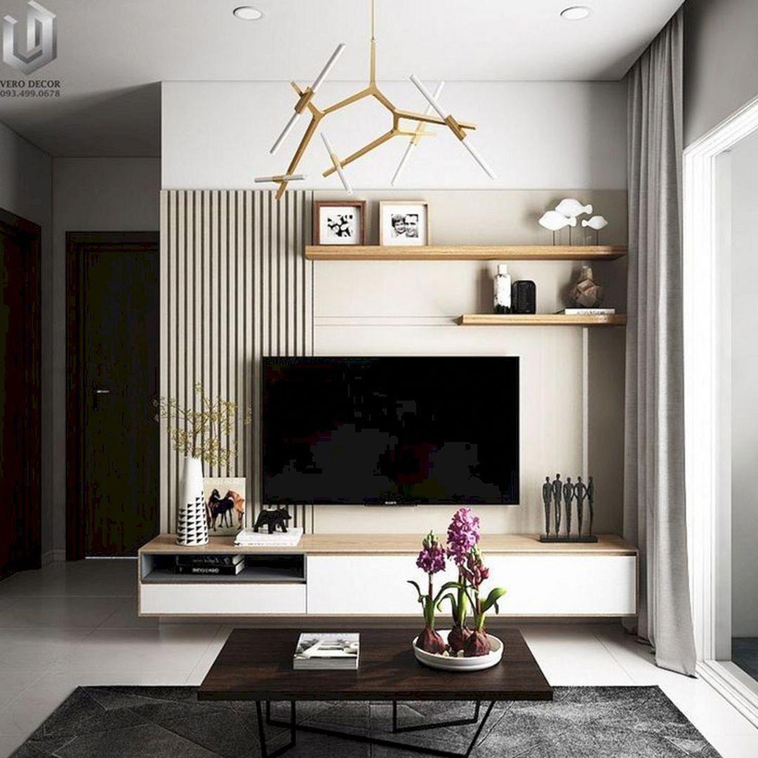 Greatlivingroom In 2020 With Images Living Room Tv Unit