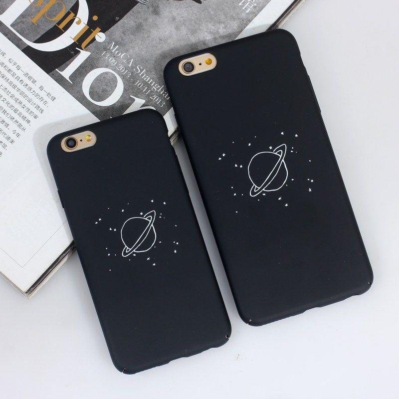Coque funda phone case for iphone 6 6s 7 8 x plus xs max