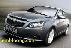 Best Of Cars For Sale By Owner Under 10000