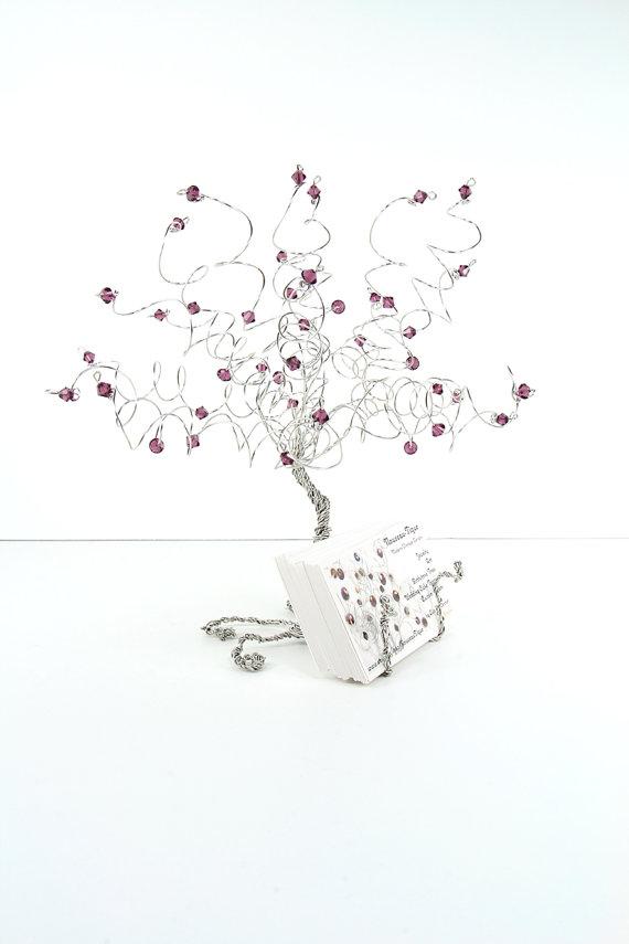 baofeng mic jack wiring diagram
