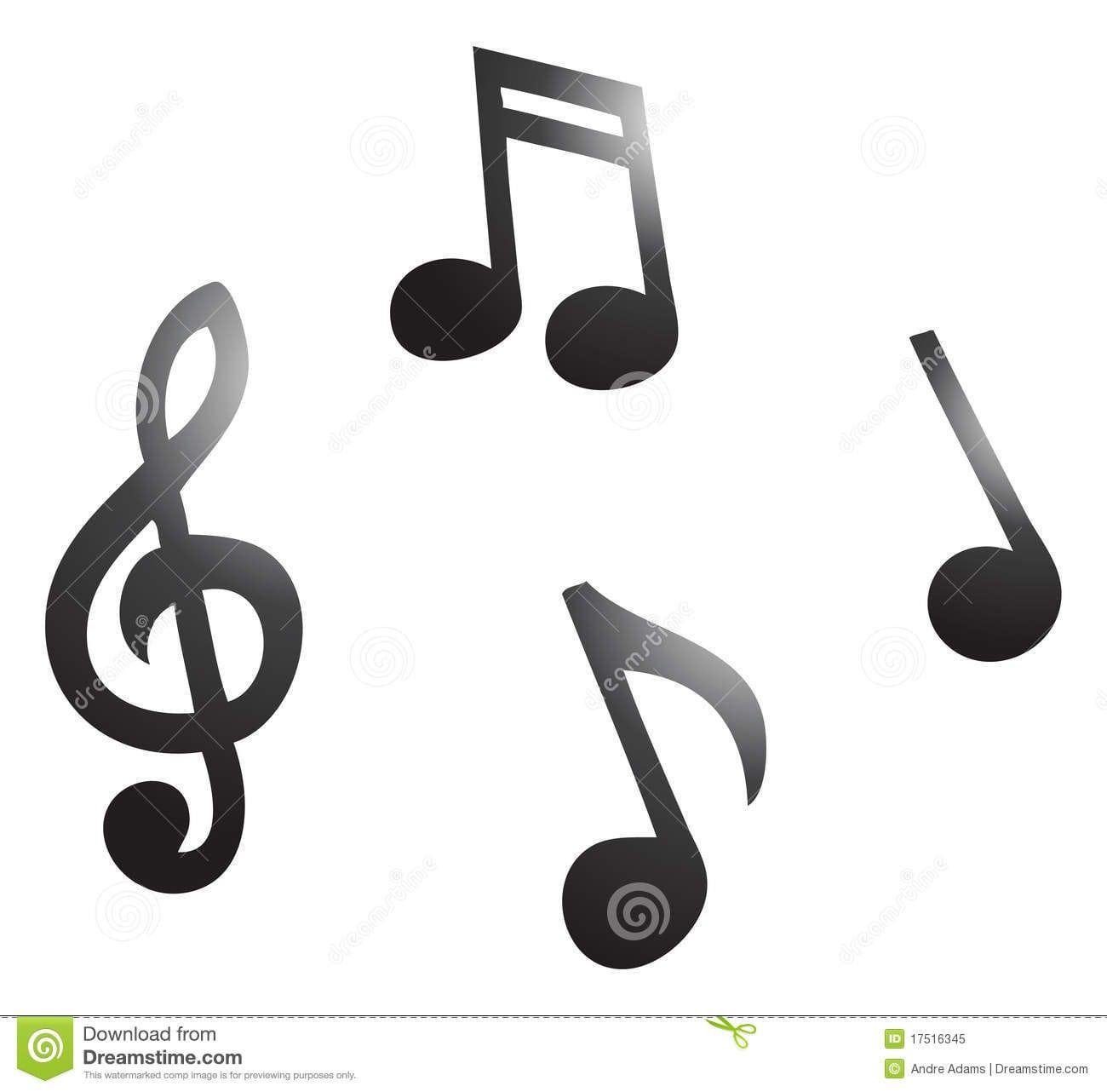 Imagens De Desenhos Notas Musicais Imprimir Desenhos Para Colorir