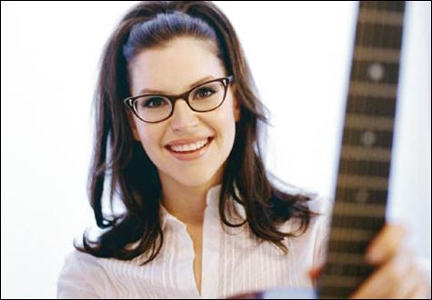 d10aef5df8e Lisa Loeb s glasses
