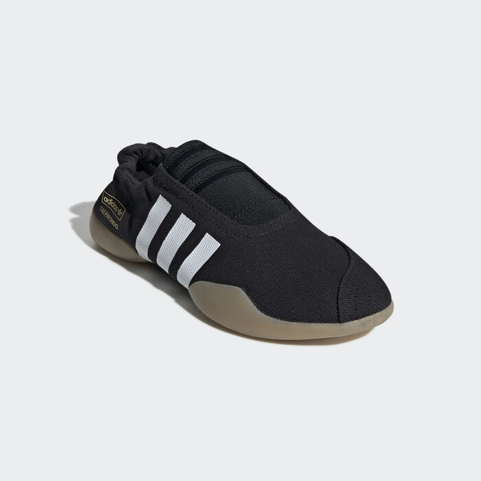 Taekwondo Shoes Black 6.5 Womens in 2019 | Products