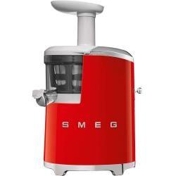 Photo of Smeg Slow Juicer Entsafter smeg