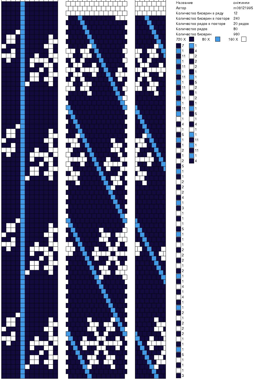 Pin de mery morillo en ACCESORIOS   Pinterest   Crochet patrones ...