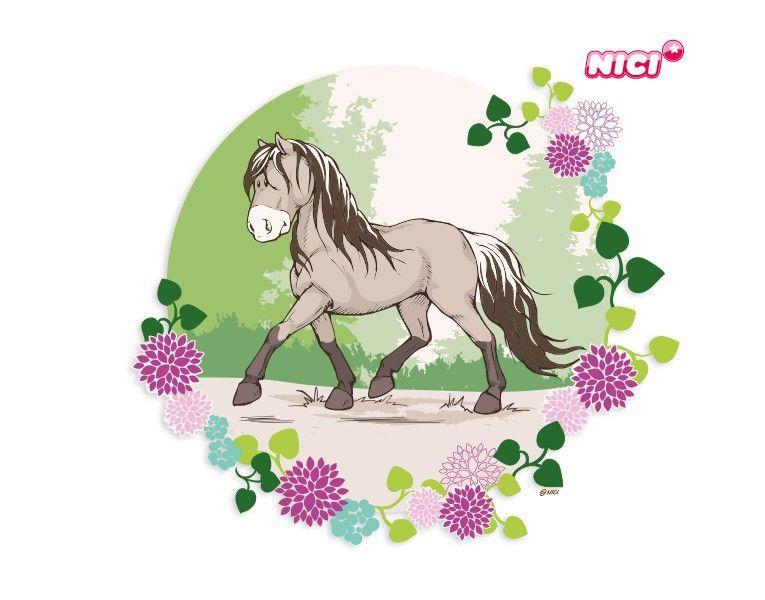 Pin Von Weilichesmag Auf Clip J N Pferdezeichnungen Tierkunst Zeichnungen