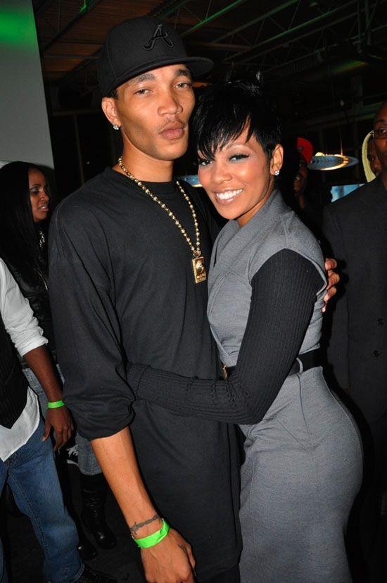 Black Celebrity Siblings We Love - Essence