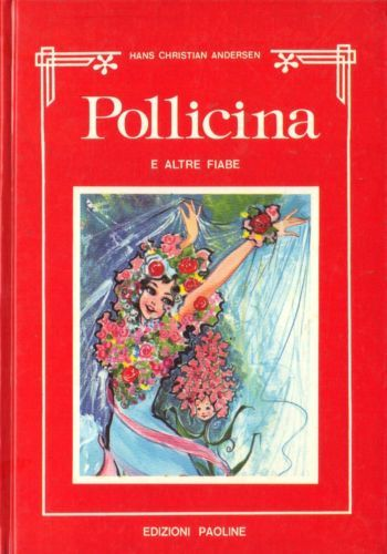 POLLICINA-e-altre-fiabe-di-Hans-Christian-Andersen