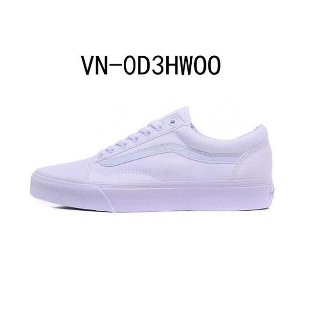 vans schoenen aliexpress