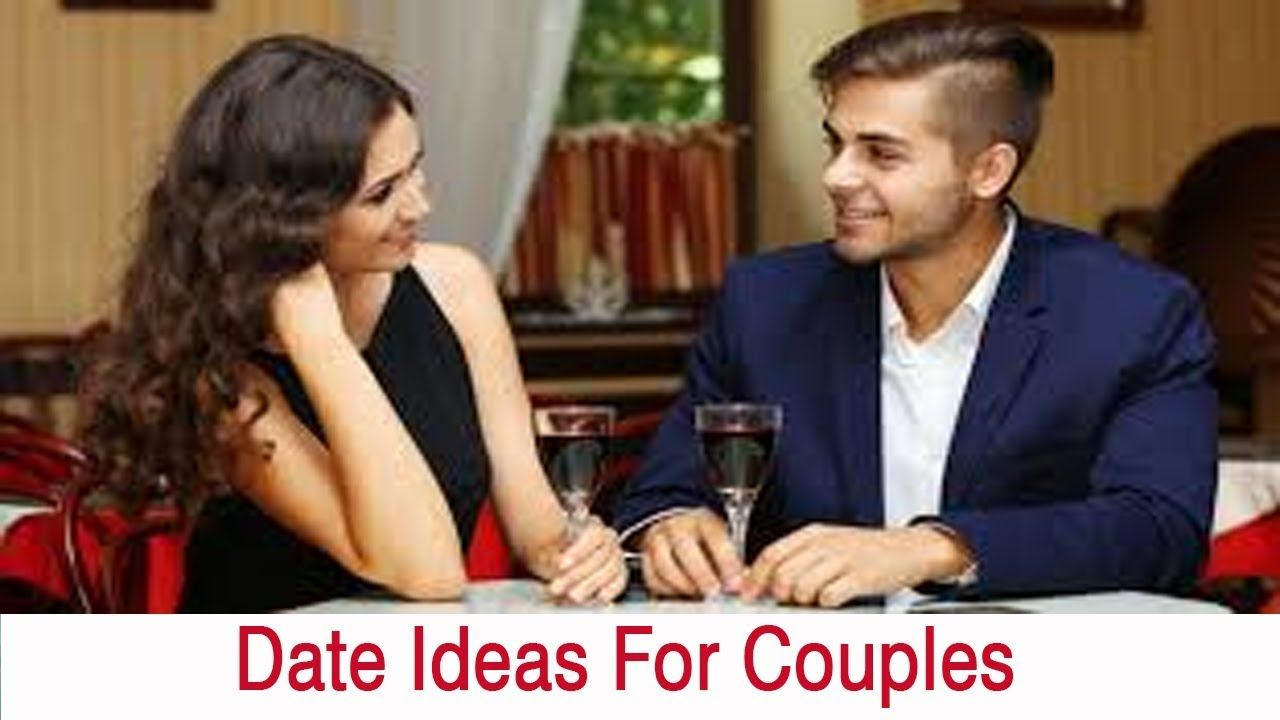 no subscription required dating sites