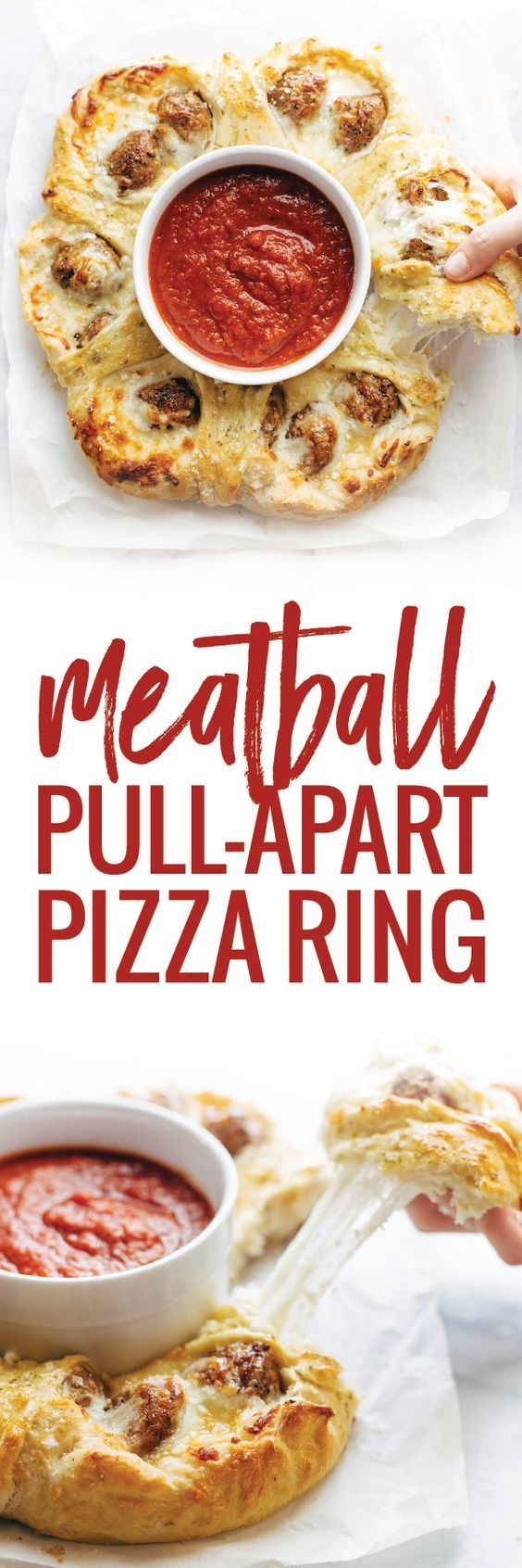 Meatball Pull-Apart Pizza Ring Cheesy Meatball Pull-Apart Pizza Ring! 5 ingredients - SO YUMMY and so fun for parties! | Lists of political parties  Political parties are the association of voters with broad, common interests who want to influence or control decision-making in government by electing the parties candidates to public office.   More general issues are elaborated on ...