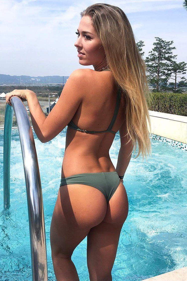 hot-young-girls-in-thong-arabic-sexy-fuking