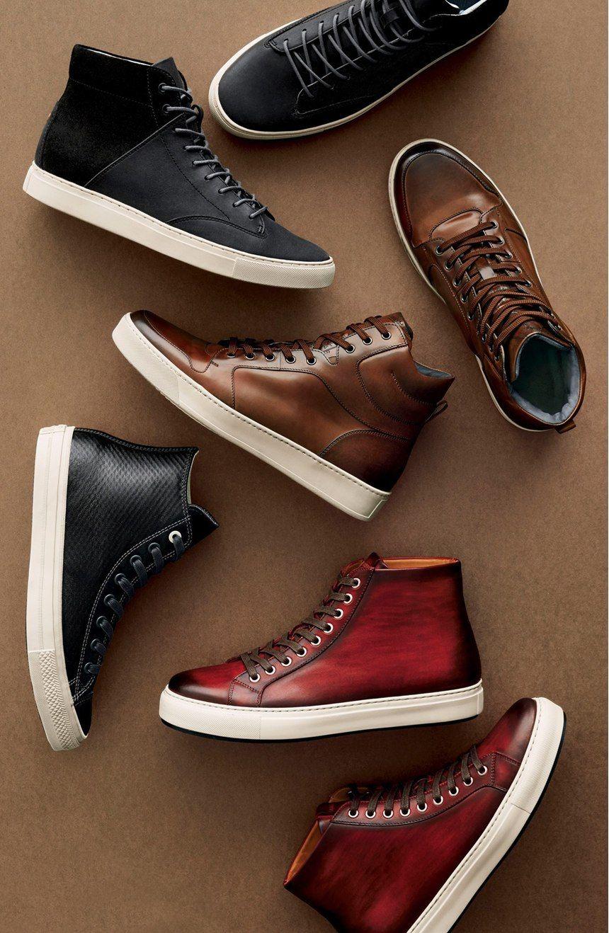 zapatillas casuales hombre converse
