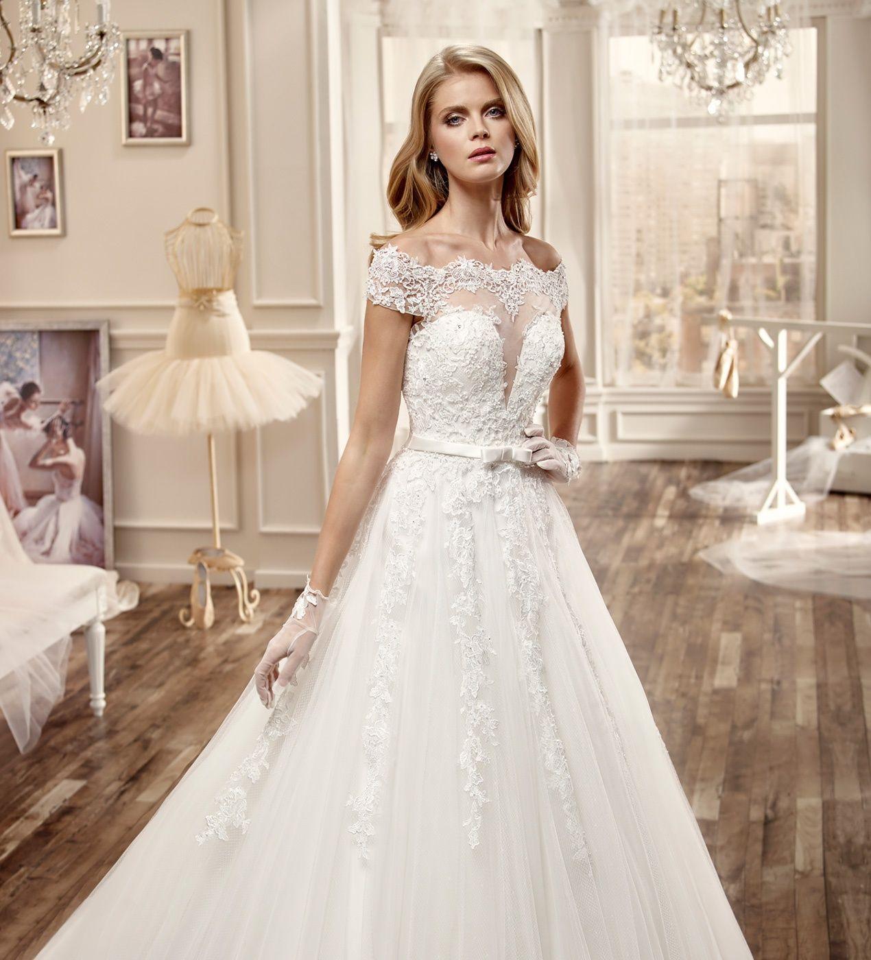 Rochii De Mireasa Printesa La Novia Wedding Dresses в 2019 г