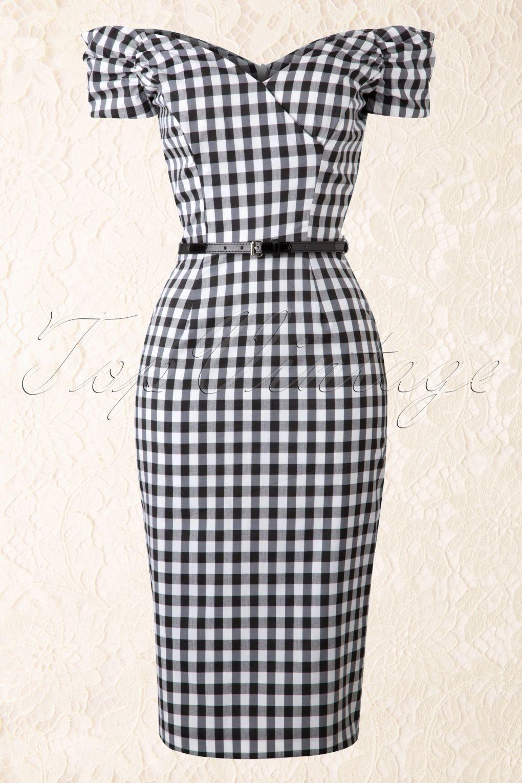 Womens dresses fashionweektrendsummer pinterest gingham