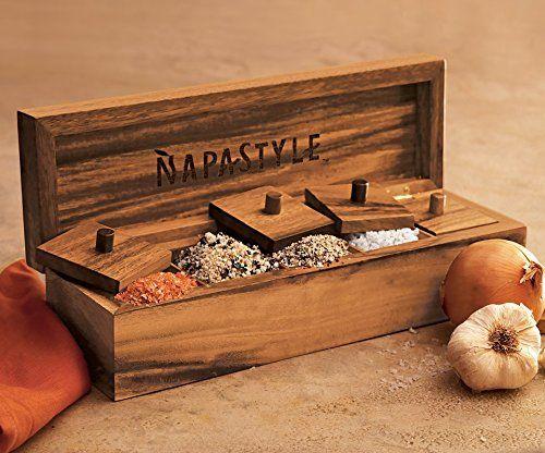 Michael Chiarello NapaStyle Celebrates Italy And Napa Valley
