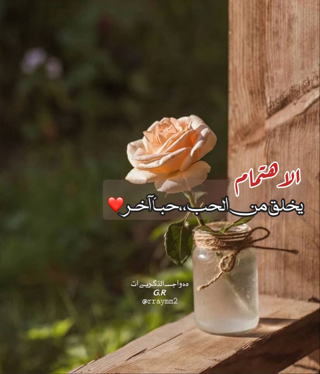 Pin By هہ وآجسـ آلذگريـﮯآت 𝙂 𝙍 On G R Food Arabic Calligraphy Condiments