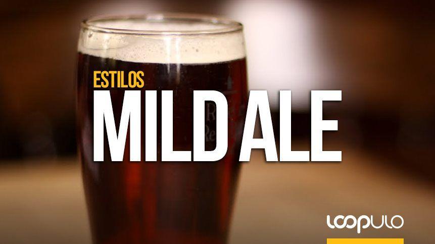 Mild Ale Auge Y Decadencia De Las Cervezas Ligeras Inglesas