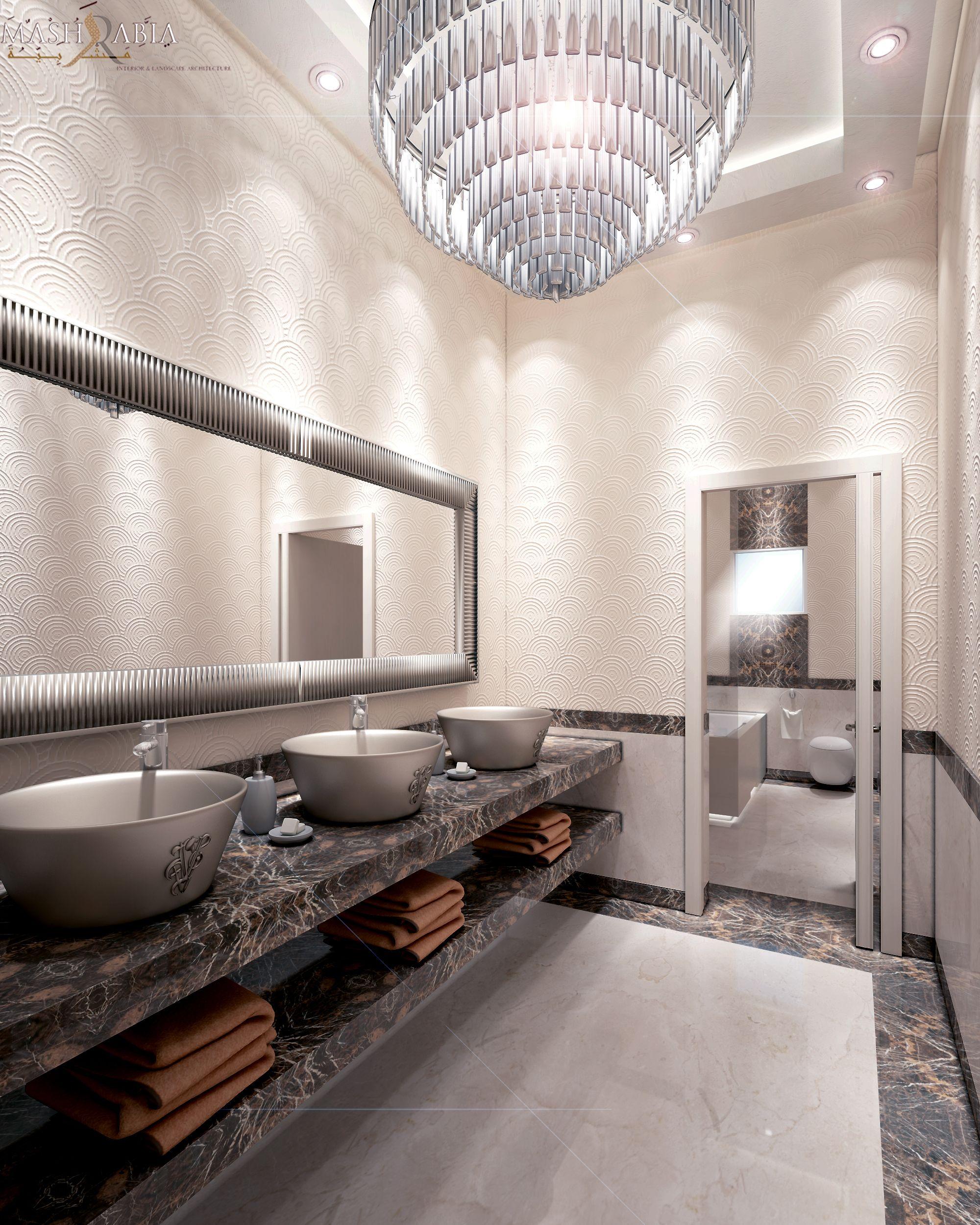 Masterbathroom Luxury Marble Visionnaire Furniture Italian Furniture Brands Master Bedroom Design Master Bathroom