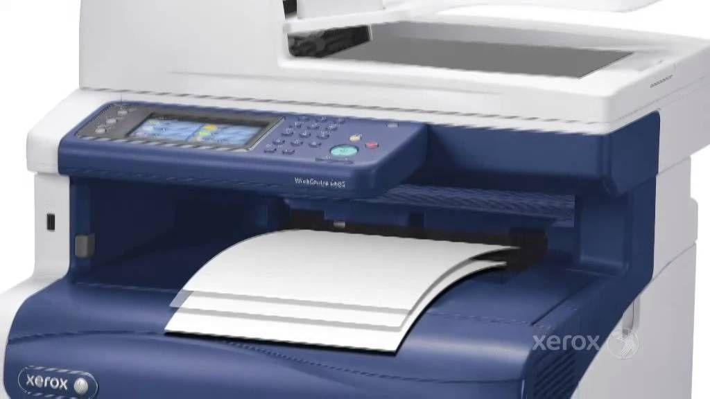 Diez maneras de mantener sus impresoras y su información seguras http://www.audienciaelectronica.net/2015/09/diez-maneras-de-mantener-sus-impresoras-y-su-informacion-seguras/