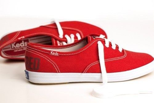 Pin on Cool Keds and sneaks