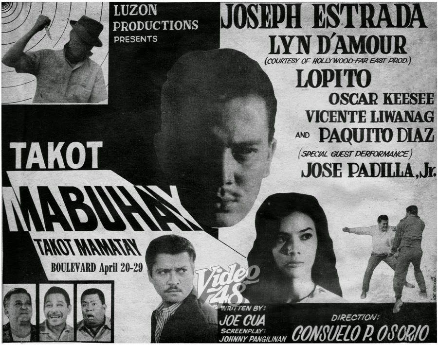 http://video48.blogspot.com/search/label/JOSE PADILLA JR