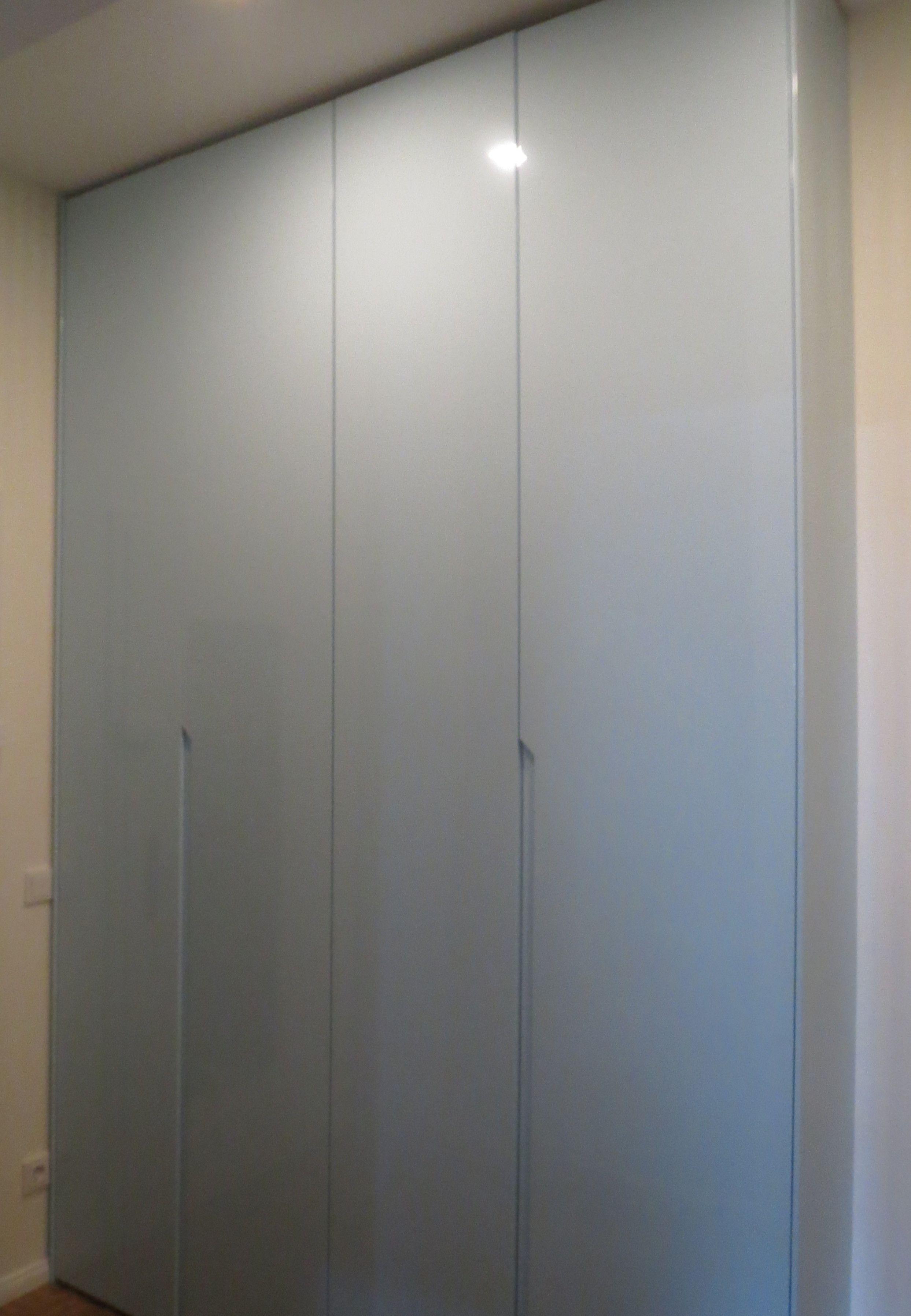 Idaw Schrank Nach Mass Einbauschranke Und Design Kommoden Hochglanz Einbauschrank Schrank
