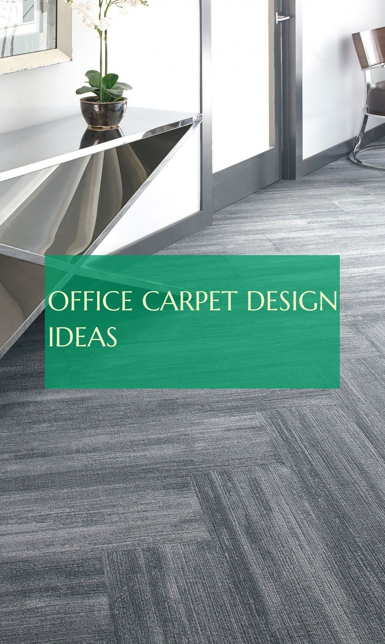 New Pic Carpet Tiles Top View Tips Commercial Flooring Options Are Many But The Carpe In 2020 Carpet Tiles Commercial Flooring Flooring Options
