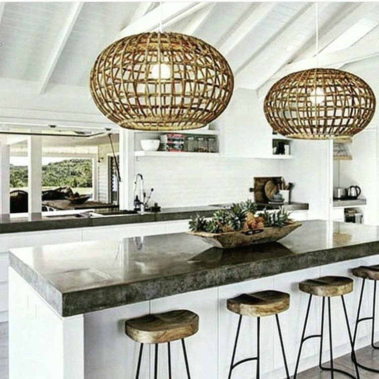 african decorating ideas for kitchen | African Inspired Decor | Home decor kitchen, Kitchen ...
