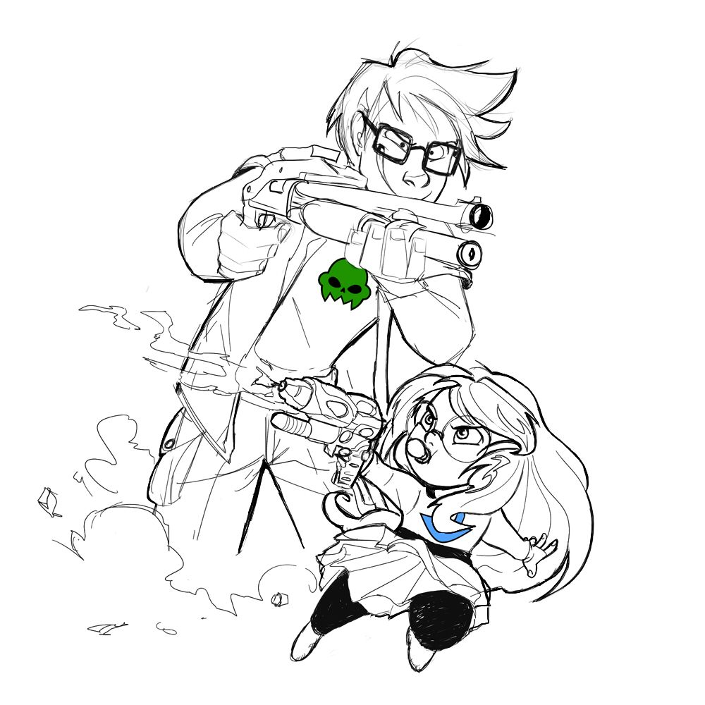 help im CRYIGN THIS IS TOO CUTE Homestuck, Tag art,