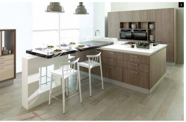 Castellon donacasa 100m2 cocinas donacasa pinterest kitchen kitchen cabinets y kitchen - Muebles bano castellon ...
