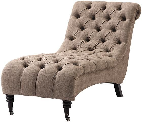 Carter Chaise Lounge Chaise Lounges Living Room Furniture House