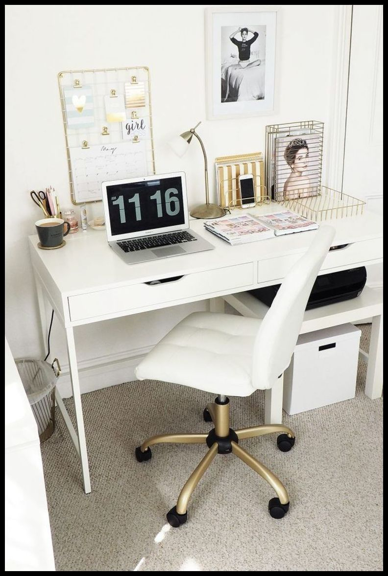 virtual home office. Home Office ] The Cost Of Your Virtual #HomeOffice . E