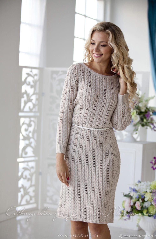 95) Одноклассники | Aran | Pinterest | Vestidos de suéter, Vestidos ...