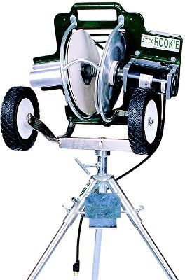 Special Offers Available Click Image Above Atec Rookie Softball Pitching Machine Softball Pitching Machine Softball Pitching Pitching Machine