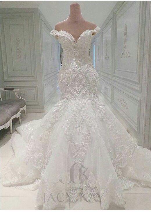 wedding dres jacy kay beautiful wedding dresses lace