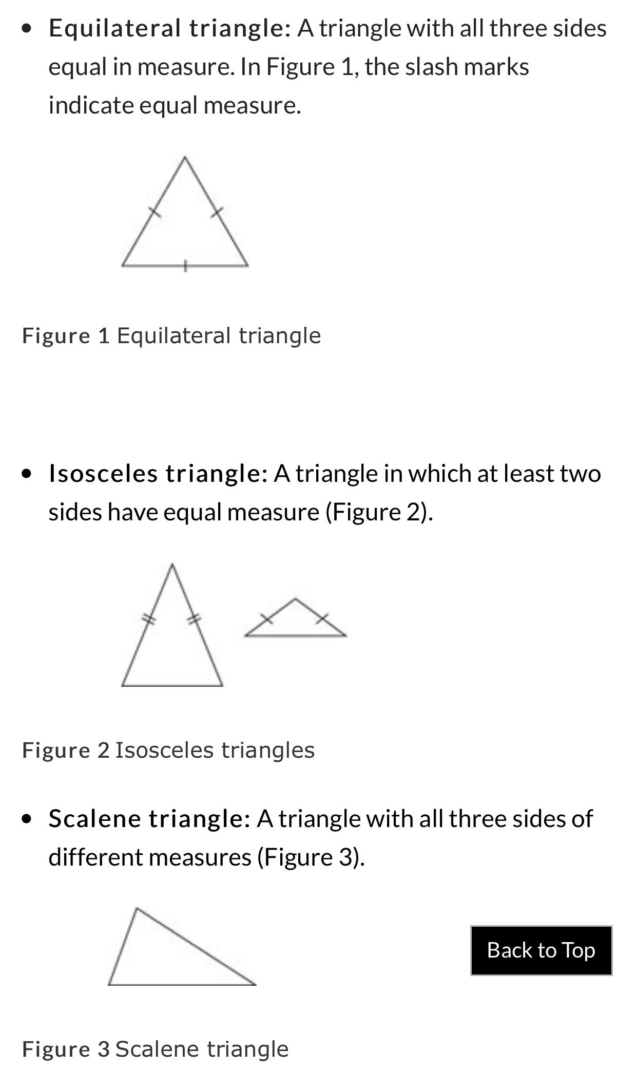 Isosceles Triangle Proofs Worksheet With Answers