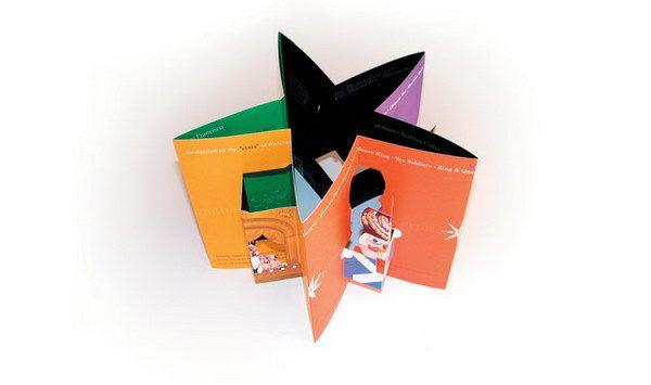 3d popup brochure idea 54 httphative3d pop up brochure 3d popup brochure idea 54 httphative3d pop saigontimesfo
