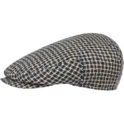 Photo of Reduced men's hats