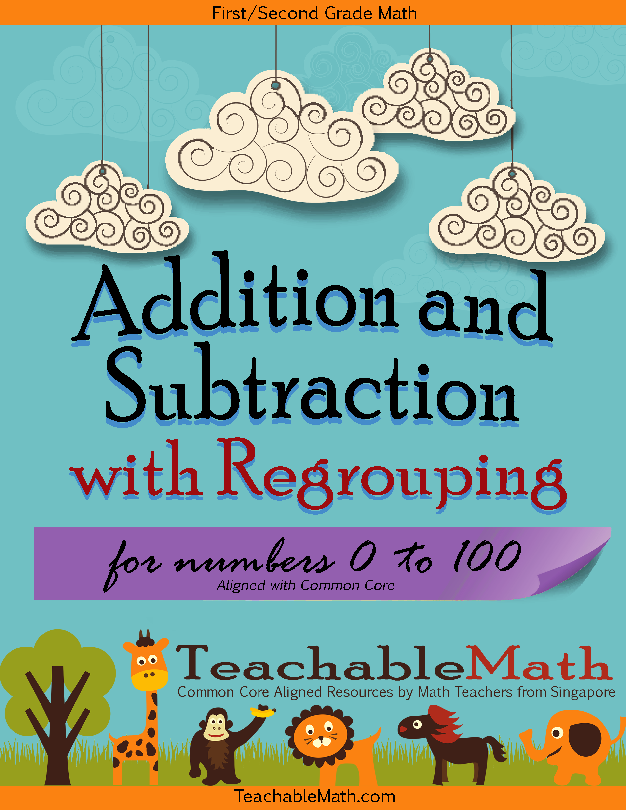 Resources Free Downloads Pinterest Math Singapore Math And